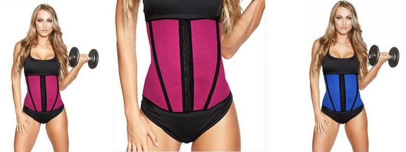 The 5 Best Plus Size Waist Cinchers (for Weight Loss)