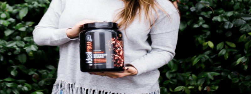 The 5 Best Protein Powders For Pregnancy – [Reviews & Rankings]