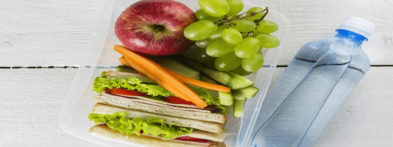 The 5 Best Thermal Lunch Boxes – [Reviews & Rankings]