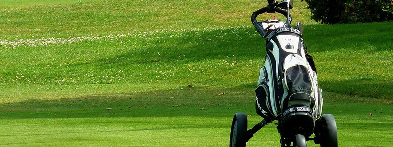 The 5 Best Golf Bag Coolers – [Reviews & Rankings]
