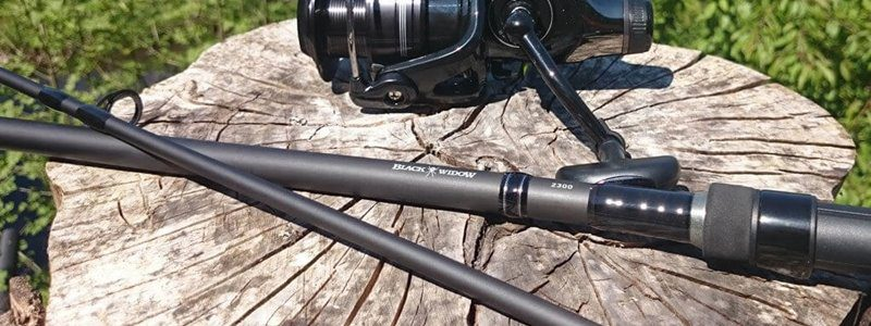 The 5 Best Surf Fishing Rods – [Reviews & Rankings]