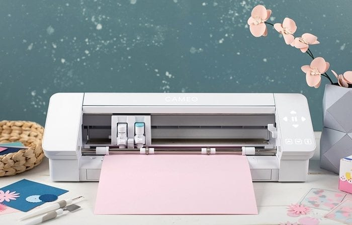 Silhouette Cameo 3 Review – Is It Really Full Automated System?