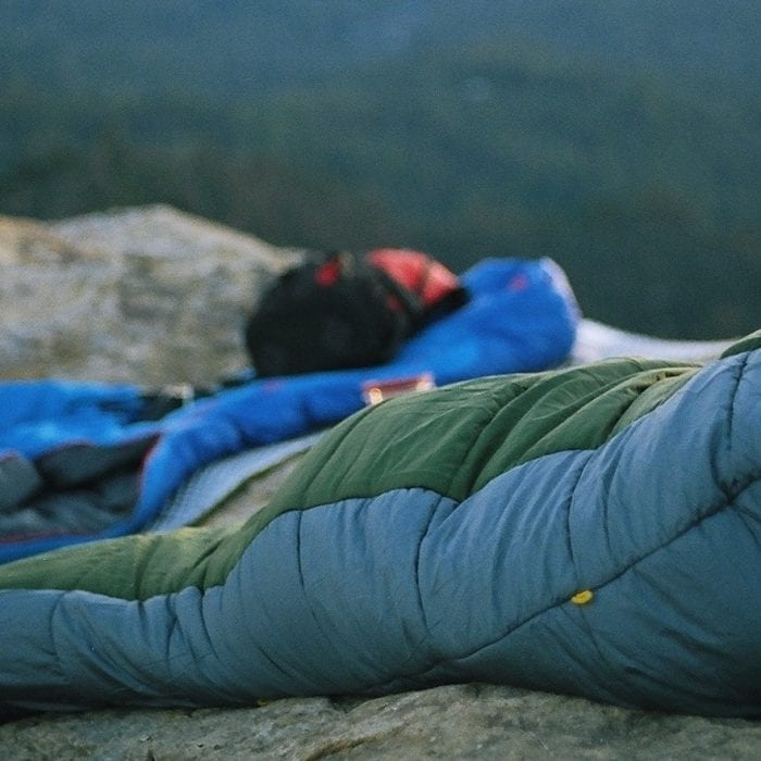 Hyke and Byke Sleeping Bags Review – Is It Best For All Weather?