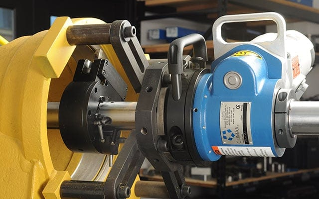 The Top 3 Line Boring Machines [Top Rankings and Reviews]